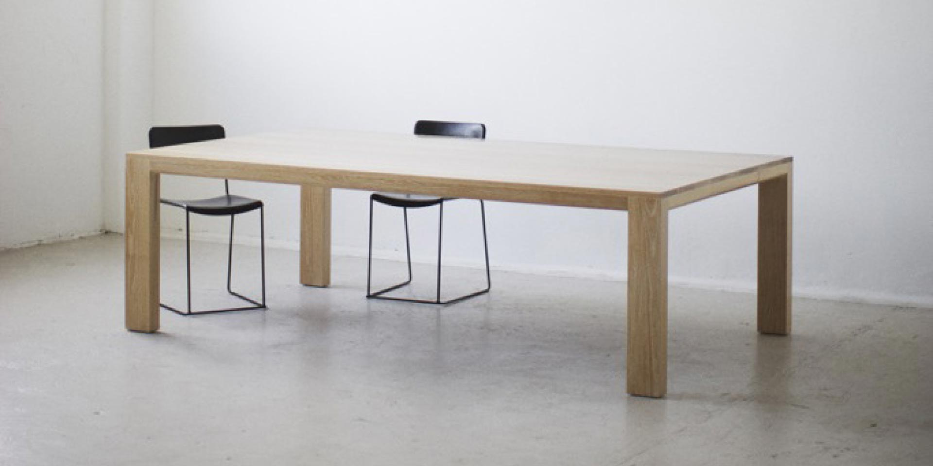 big-timber-table-2
