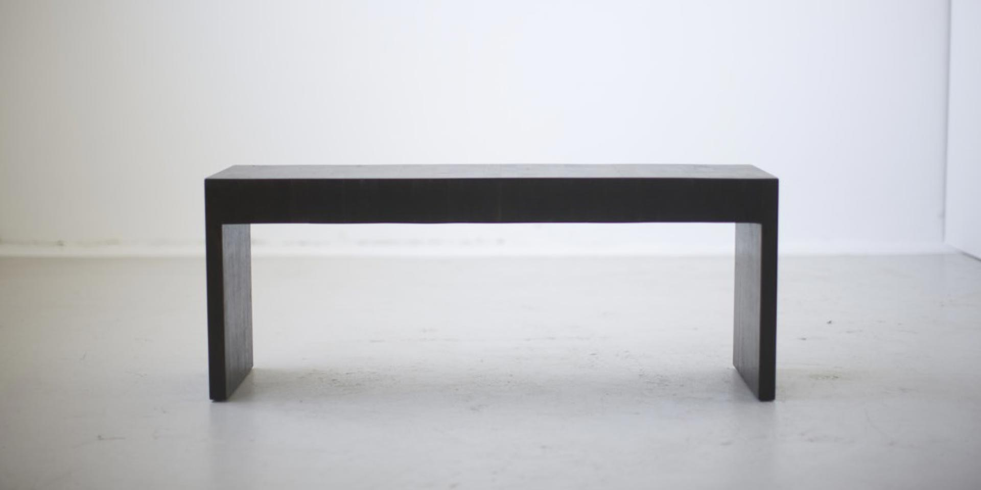 blok-stool-bench-2