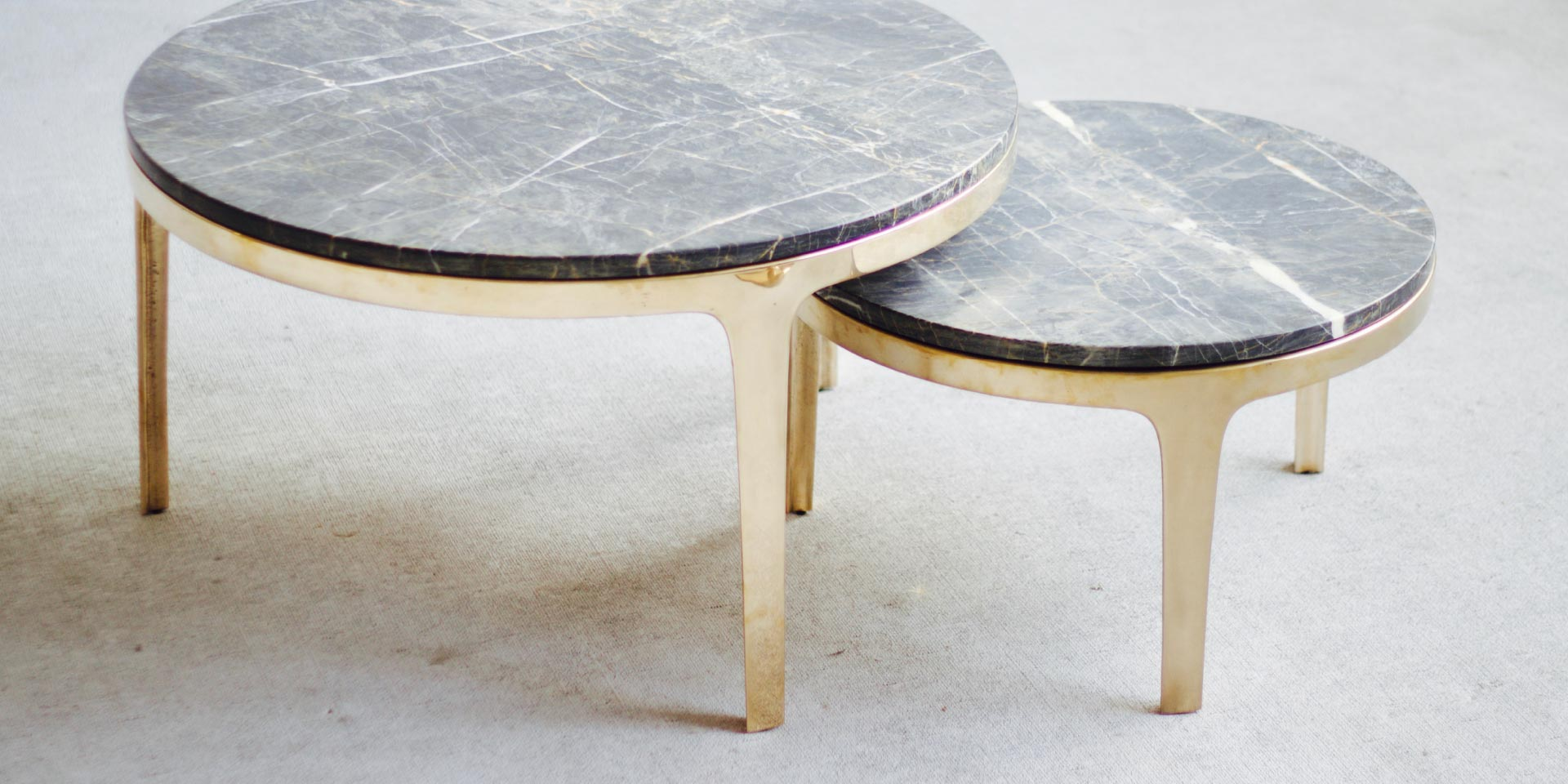 bronze-coffee-table-2