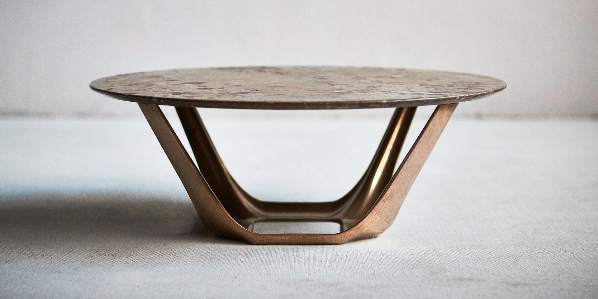 heron-coffee-table-2