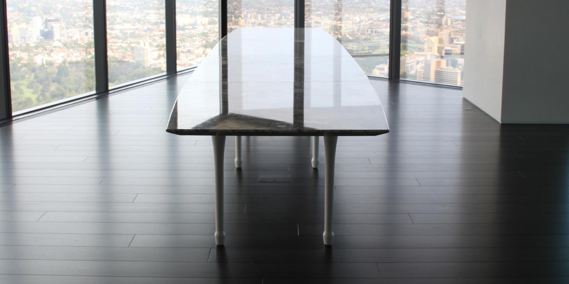palazzo-table-2