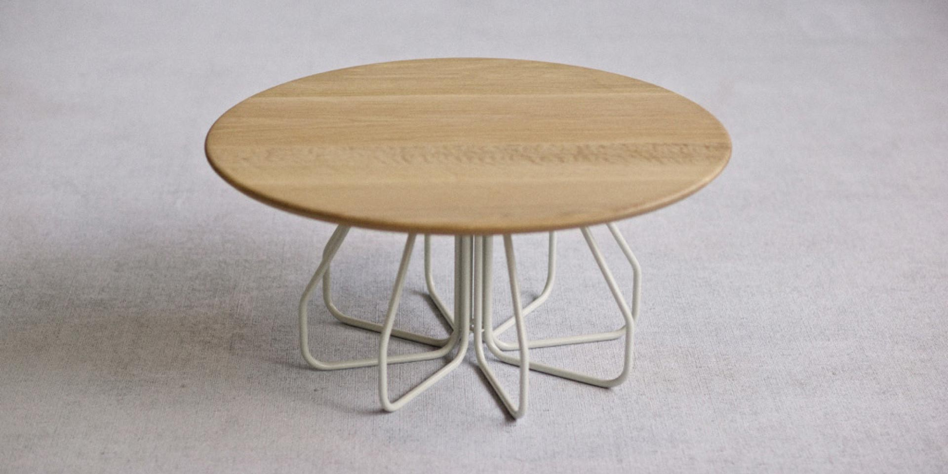 sine-side-table-2