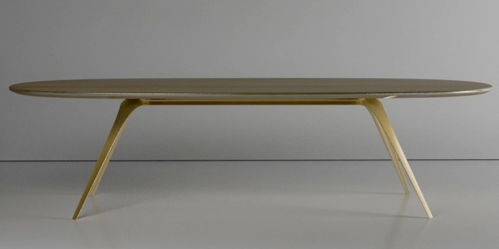 spargere-long-table-2
