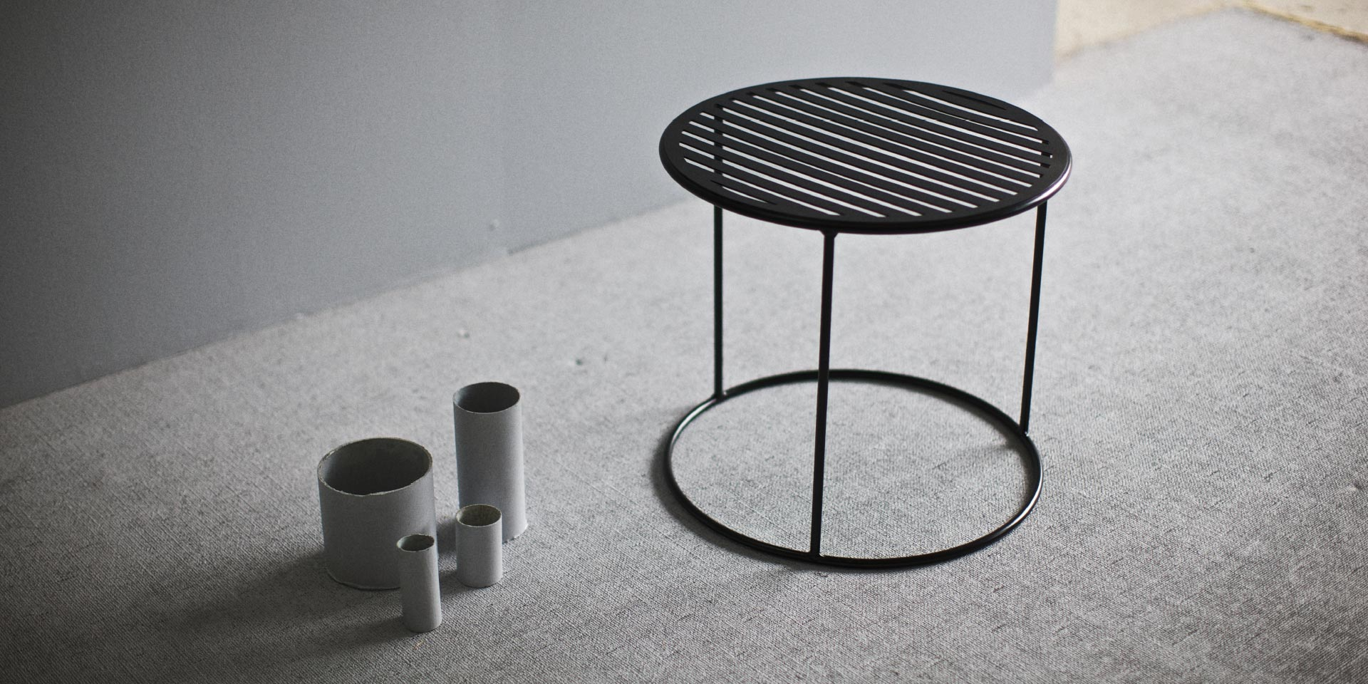 uccio-side-table-2