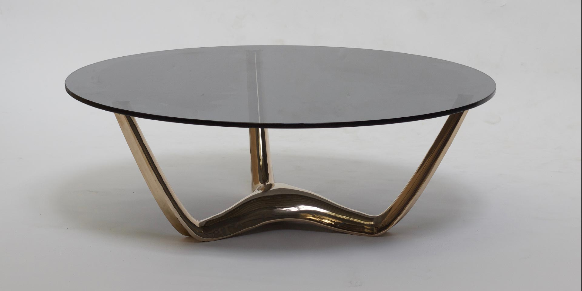 wish-coffee-table-2