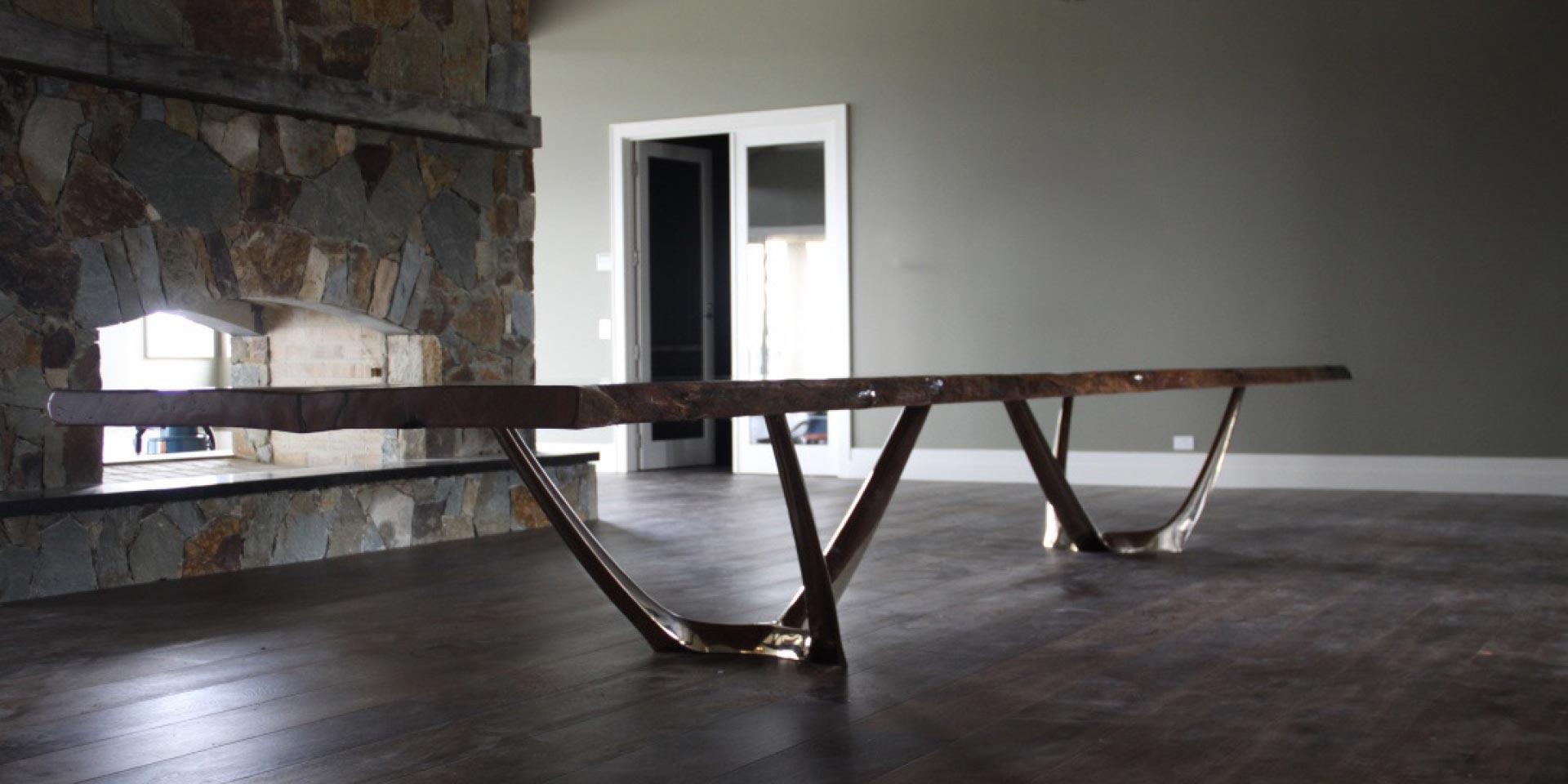 wishbone-table-2